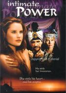 Intimate Power Movie