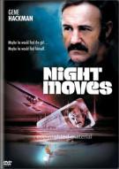 Night Moves Movie