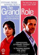 Grand Role, The Movie