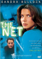 Net, The /  The Net 2.0 (2 Pack) Movie