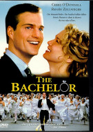 Bachelor, The Movie