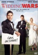Wedding Wars Movie
