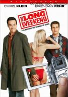Long Weekend, The Movie