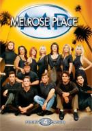 Melrose Place: The Fourth Season Movie