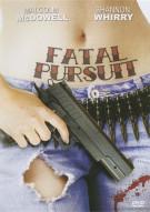Fatal Pursuit Movie