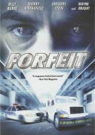 Forfeit Movie