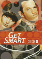 Get Smart: Season 2 Movie