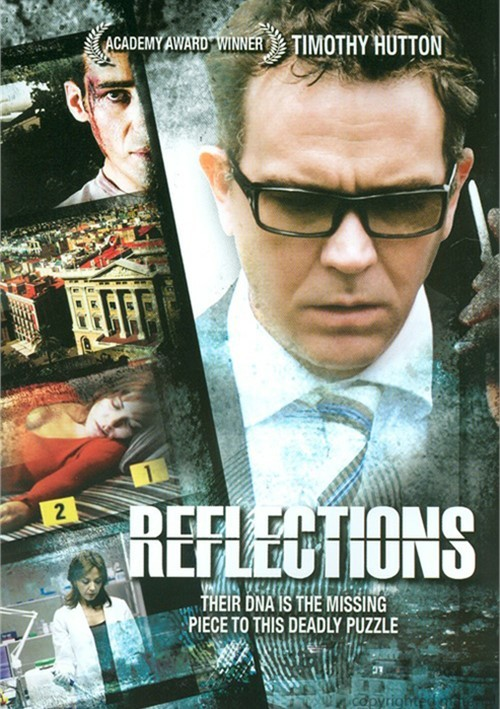 Reflections Movie