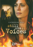 Still Small Voices Movie