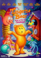 Tangerine Bear, The Movie