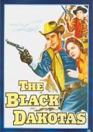 Black Dakotas, The Movie