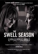 Swell Season, The Movie