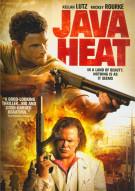 Java Heat Movie