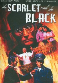 Scarlet And The Black, The Movie