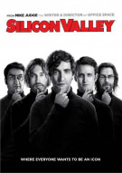 Silicon Valley: The Complete First Season Movie