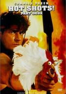Hot Shots! Part Deux Movie