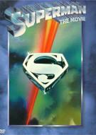 Superman: The Movie Movie