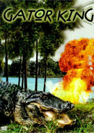 Gator King Movie