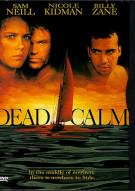 Dead Calm Movie