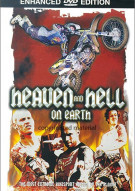 Heaven And Hell On Earth Movie