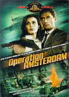 Operation Amsterdam Movie