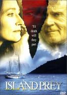 Island Prey Movie
