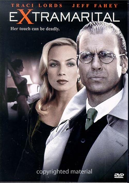 Extramarital Movie