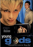 Young Gods Movie