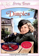 Shirley Temple: Dimples Movie