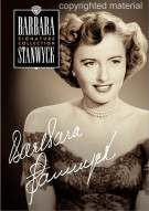 Barbara Stanwyck: Signature Collection Movie
