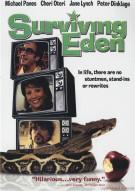 Surviving Eden Movie