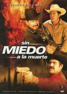 Sin Miedo A La Muerte Movie