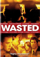 Wasted Movie