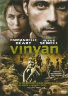 Vinyan Movie