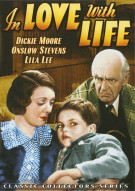 In Love With Life Movie