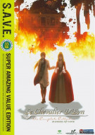 Le Chevalier DEon: The Complete Collection Movie