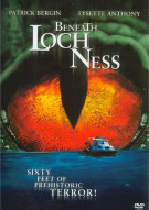 Beneath Loch Ness Movie
