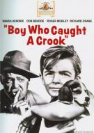 Boy Who Caught A Crook Movie
