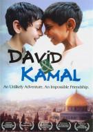 David & Kamal Movie