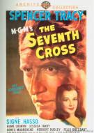 Seventh Cross, The Movie