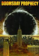Doomsday Prophecy Movie