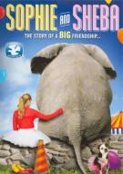 Sophie And Sheba Movie