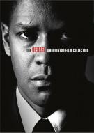 Denzel Washington Film Collection, The Movie