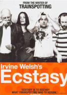 Ecstasy Movie