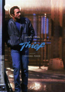 Thief: The Criterion Collection Movie