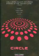 Circle Movie