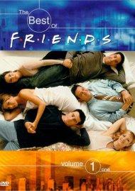 Best Of Friends, The: Volume 1 Movie