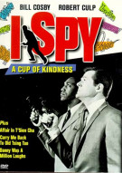 I Spy #01: A Cup Of Kindness Movie