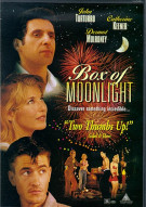 Box of Moonlight Movie