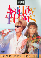 Absolutely Fabulous: Complete Series 1 Movie